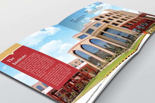 CIMP - Placement Brochure