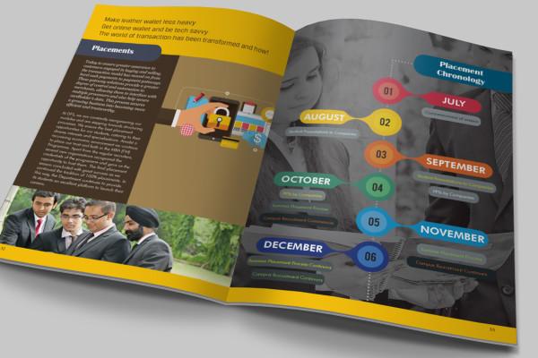 MFC Delhi - Placement Brochure